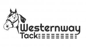 Westernway Tack Logo